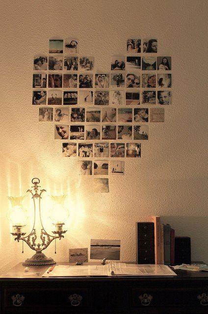 Maak je slaapkamer gezellig en sfeervol moms more - Foto van ouderlijke kamer ...