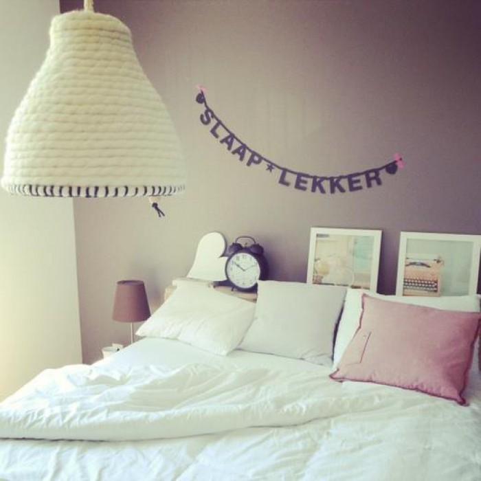 slaapkamer behang bloemen lactatefo for